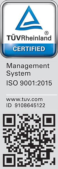 certificazioni2020